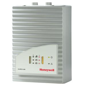 Honeywell Hi Spec Aspirating Systems