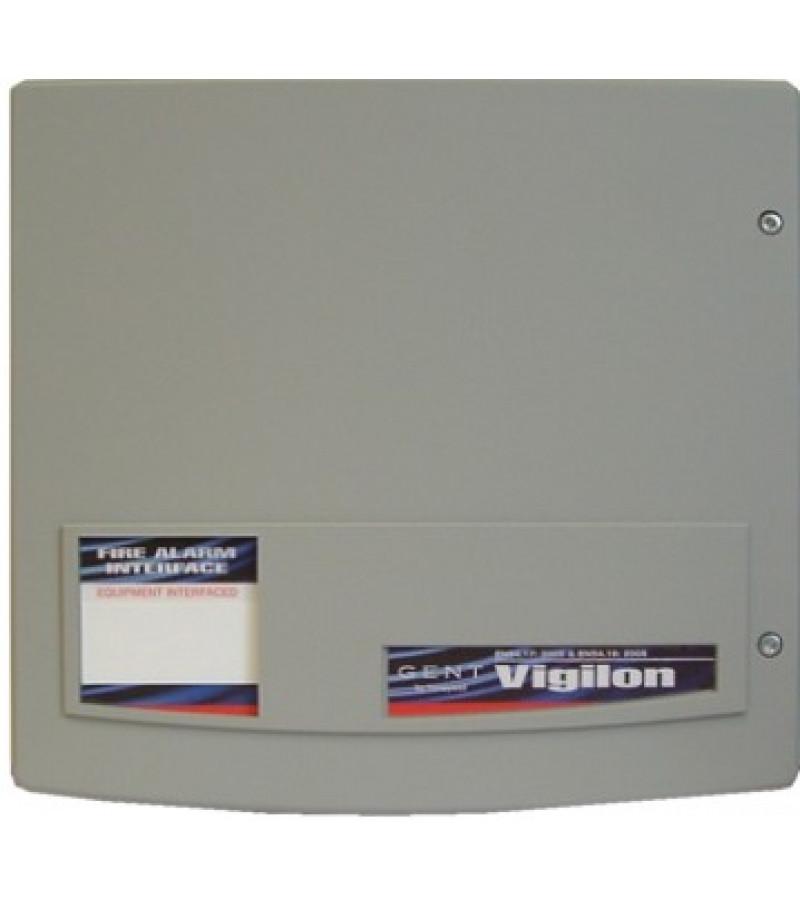 Interface Enclosure Large (Plastic)