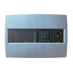 Gent Xenex 2 Zone Conventional Panel