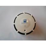 Gent Optical Heat Sensor