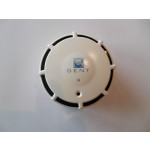 Gent Heat Sensor Sounder (85dBA @ 1M)