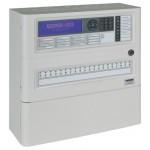 DXc4 4 Loop Control Panel (no zone LEDs) - Region 1