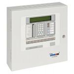ZX2Se 1-2 Loop Control Panel