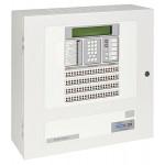 ZX5Se 1-5 Loop Control Panel
