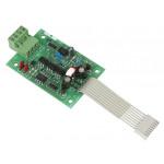 RS 485 Communication Module