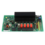 ZXSe 4 Way, Programmable Sounder Module