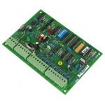 ZXSe 8 Way, Programmable Input Module