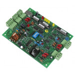 ZXSe Hi-485 Communication Module