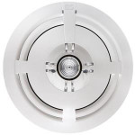 ES Detect Conventional Optical Smoke Detector