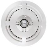 ES Detect Conventional Fixed Heat Detector