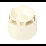 Sounder White & Low Profile Base