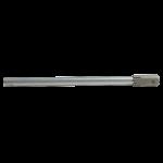 Metal Sampling Tube Duct width up to 0.3m