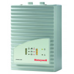 Honeywell Hi-Spec 1 ASD Silent  Detection Unit