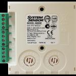 Dual Input for Monitor Module