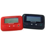 Pager Red (only use on Link and Plus)