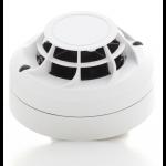 Heat High Temperature Sensor 78'C (white)