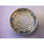 s4 700 gent s quad detectors gent addressable detectors detectors gent s4-700 wiring diagram at readyjetset.co