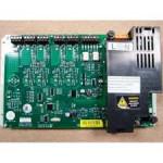 VSINTM-PCB-UPG