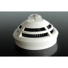 OH  - Optical Heat Multi Sensor