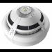 S4 Dual Optical Heat Sensor High Power red Vad