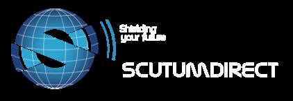 Scutum Direct
