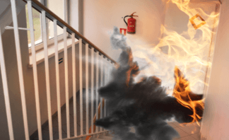 Fire Safety CPDs