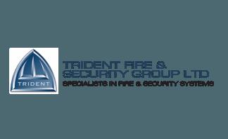 New Trident Portal